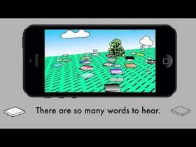 Soundy Words