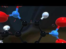ChemistryVR