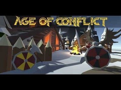Age of Conflict