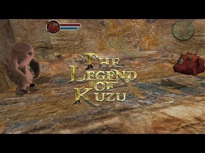 The Legend of Kuzu