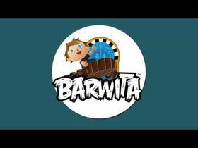 Barwita