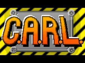 C.A.R.L.