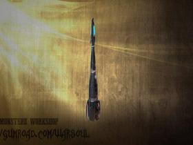 KSP : MaErDa : BL2 Rocket