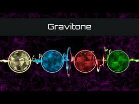 Gravitone