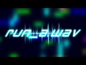 run_a.wav