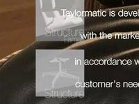 Taylormatic