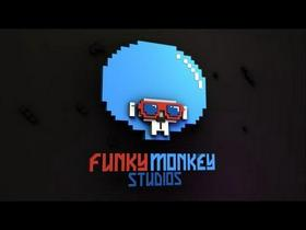 Funky Monkey Studios