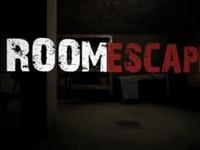 Room Escape