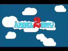 AngelToSky