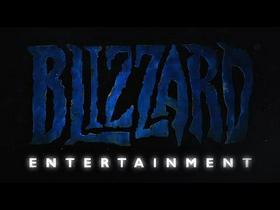 StarCraft Cinematic re-sound