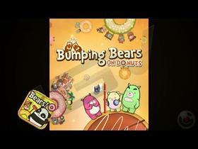 Bumping Bears
